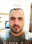 Mrak, 44  , Vrsac