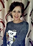Masha, 48, Otradnyy