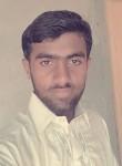 Muhammad jafie, 20  , Al Ain