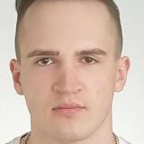 Yaroslav, 27  , Brovary