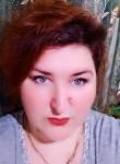 Marina, 39  , Ilskiy