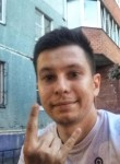 Maksim, 29, Tolyatti