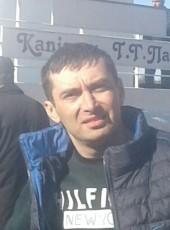 Yura2020, 34, Ukraine, Chynadiyovo