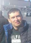 Yura2020, 34  , Chynadiyovo