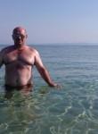 PETROS, 47  , Voula