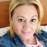 Bianca, 52  , Staranzano