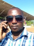 owiky, 37  , Entebbe