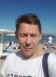 Aleksandr, 45  , Chelyabinsk
