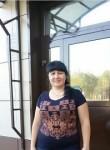 tatyana, 42  , Usole-Sibirskoe