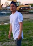 Miguel, 26  , Pine Hills