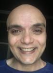 Marson, 44  , Tbilisi
