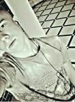 Denis, 18  , Terebovlya