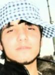 Ibragim , 29  , Dushanbe