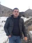 Armen, 26 лет, Петрозаводск