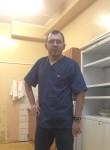 Valentin, 41  , Solntsevo