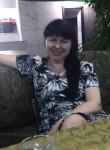 Natalya, 51, Rostov-na-Donu