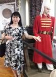 Natalya, 50, Rostov-na-Donu