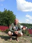 Vlad, 38, Novozybkov