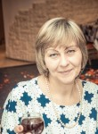 Nina, 52  , Taseyevo