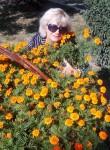 Galina, 60  , Slavyansk-na-Kubani