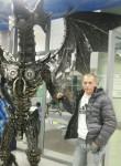 Nikolay, 32  , Pokrovsk