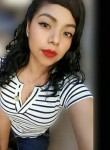 Lulucitha, 25  , Chilpancingo de los Bravos