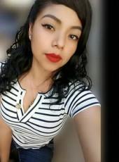 Lulucitha, 25, Mexico, Chilpancingo de los Bravos