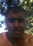 Zaza, 39, Brovary