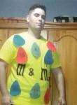 Santiago, 25 лет, Las Palmas de Gran Canaria