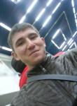 Sergey, 22  , Aleksandrovsk-Sakhalinskiy