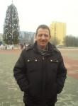 Joy, 52  , Tsimlyansk