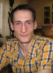 Aleksandr, 32, Surgut