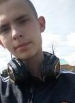 Vladislav, 19  , Usole-Sibirskoe