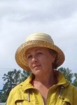 Tatyana , 50  , Ulan-Ude
