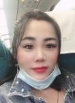 hồng thắm, 35  , Ho Chi Minh City