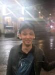 TrungCáLẹp, 36, Ho Chi Minh City