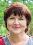 Nonna, 50  , Smolensk