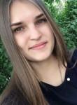 Anna, 22  , Novoshakhtinsk