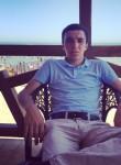 Radzhab, 24  , Terekli-Mekteb