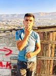 Çakır, 21, Nicosia