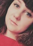 Lidiya, 24  , Novhorodka