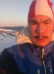 Jooruaraq , 31  , Nuuk