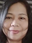 Lorena, 50  , Quezon City