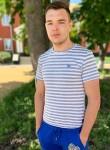 Dmitriy, 22  , Cherkessk