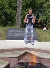 Sergey, 34, Russia, Saint Petersburg