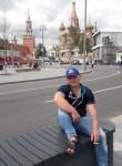 Aleksandr Smolik, 38  , Haradok