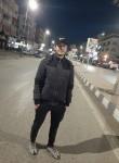 Mo7amad3li , 19  , Al Mansurah
