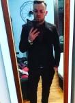 Mark, 36 лет, Roma