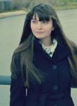 Ekaterina, 23, Moscow