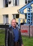 Anatoliy, 51  , Pryluky